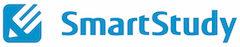 株式会社SmartStudy